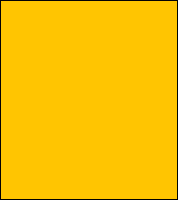 Anschluss Von Elektrogeräten Korntal-Muenchingen