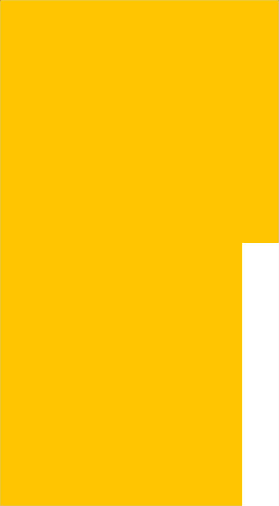 Stromausfall Notdienst Korntal-Muenchingen