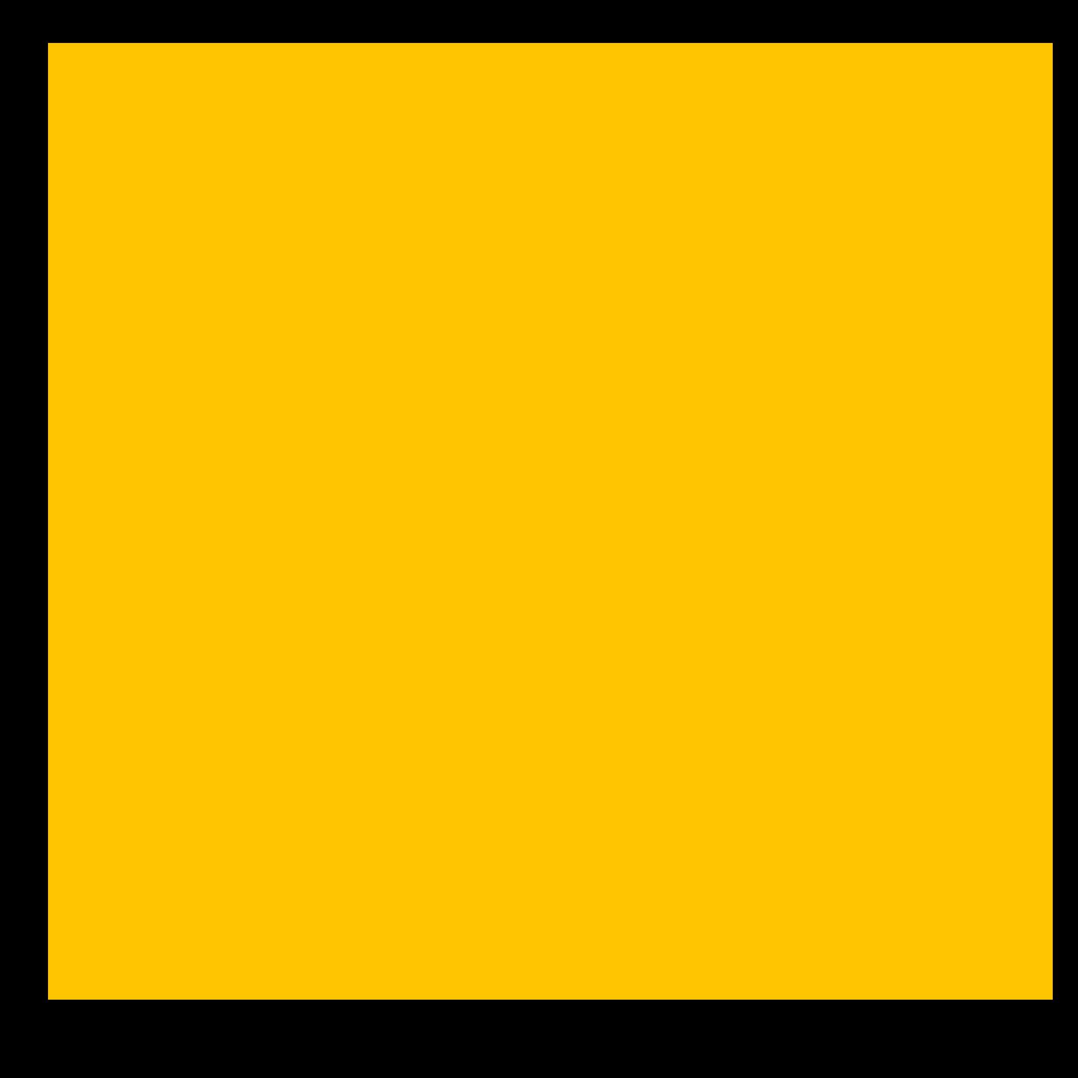 Uberwachungskamera installieren Korntal-Muenchingen